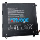 Asus Transformer Book TX300CA 13.3 Battery C21-TX300P