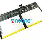 Asus Transformer T100HA Battery C12N1435