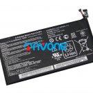 C11-EP71 Battery For Asus Eee Pad MeMo EP71 N71PNG3