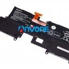 VGP-BPS37 Battery For Sony Vaio SVP1121 SVP11227SCB SVP11214CXB SVP112A1CL