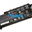 751875-001 Battery For HP Pavilion 11-N X360 PL02XL HSTNN-DB6B HSTNN-LB6B 751681-231 751681-421