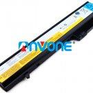 L09C8Y22 L09M8Y22 L09N8Y22 L09P8T22 L09P8Y22 L09S8Y22 Lenovo IdeaPad U460 U460A U460G U460S Battery
