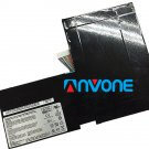 MSI BTY-M6F Battery Replacement For MS-16H2 GS60 2PC 2PE 2PL 2QC 2QD 2QE 6QC 6QE PX60