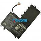 PA5157U-1BRS Battery For Toshiba Satellite E45T E55T M40-A M50-A M50T U40T-A U50T-A U940