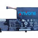 L15L3PB0 5B10J40590 Battery For Lenovo FLEX 3-1480 FLEX 3-1580