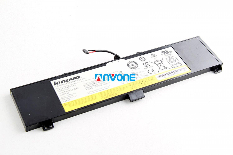 L13M4P02 Battery 5B10K10190 For Lenovo Y50-70 Y50-70-IFI Y50-70AT-IFI Y50-70-ISE