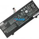 Lenovo IdeaPad 710S-13ISK Battery L15M4PC0 L15L4PC0 L15S4PC0