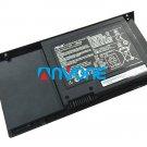 B31N1407 Battery B31Bn95 0B200-01120100 For Asus Pro Advanced B451 B451JA B451JA-1A B451JA-XH52