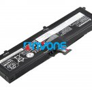 L14S4PB0 L14M4PB0 Battery For Lenovo Savers 14-ISK 15-ISK 5B10H54717 5B10H54716