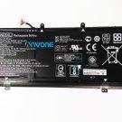 HP CN03XL Battery HSTNN-LB7L 901308-421 For HP Envy Notebook PC 13-AB001 13-AB099 13T-AB000 CTO