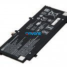 859356-855 Battery SH03XL HSTNN-LB7L 859026-421 TPN-Q178 For HP Spectre X360 13-AC033DX 13T-AC000