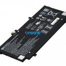 859356-855 Battery SH03XL TPN-Q178 For HP Spectre X360 13-W029TU 13-W031NG 13-W033NG 13-W034NG