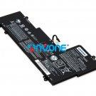 L15M4PC2 Battery 5B10K90778 For Lenovo YOGA 710-15ISK 80U0 710-15IKB 80V5