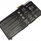 AP13F3N Battery For Acer Aspire S7-392