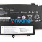 Lenovo ThinkPad S1 Battery Yoga 20CD 20DL 45N1704 45N1705 45N1706 45N1707