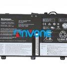 00HW000 SB10F46438 Battery For Lenovo ThinkPad S3 Yoga 14