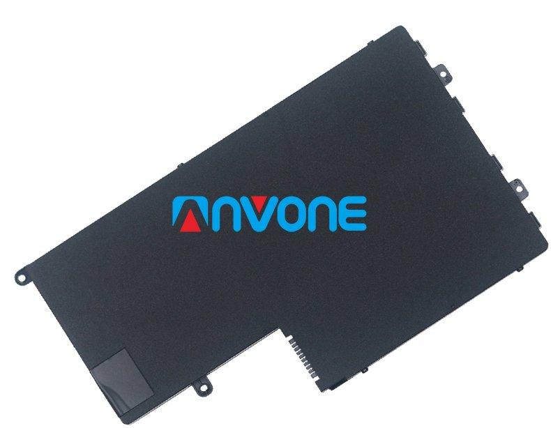 Dell Latitude 14 3450 15 3550 Battery 1V2F6 TRHFF 1WWHW 5MD4V DFVYN 0DFVYN