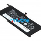 00HW029 Battery SB10F46467 For Lenovo Thinkpad X1C Yoga Carbon 6th 15.2V 3.425Ah 52Wh