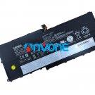 01AV410 Battery SB10K97567 For Lenovo Thinkpad X1C Yoga Carbon 6th 15.28V 3.665Ah 56Wh