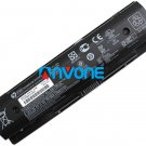 710417-001 709989-421 PI09 HSTNN-YB4N Battery For HP 17-A 17-D 17-E 17-J 17T 17Z