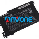 PA5156U-1BRS Battery For Toshiba P000577240 Click W35DT
