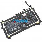 756417-001 Battery HP SF02XL Notebook Battery HSTNN-DB6H 756187-2C1 TPN-C118 TPN-C119 HP Split x2