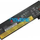 01AV422 01AV423 01AV424 Battery SB10K97579 SB10K97580 SB10K97581 For Lenovo ThinkPad T470 T570