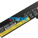 01AV425 01AV426 Battery SB10K97582 SB10K97583 For Lenovo ThinkPad T570 T470