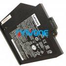 L15C2P01 Ultrabay Battery For Lenovo V310-15ISK V310-15IFI V310-14ISK V310-14IFI