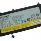 L12L4P62 Battery 121500164 For Lenovo IdeaPad U430 U530 Touch U430P U530-20289