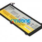 L12M4P61 Battery 121500161 For Lenovo IdeaPad U330 U330P U330T