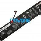 L16S3P24 Battery 5B10M41935 For Lenovo Savior R720 Ideapad 700 Xiaoxin700