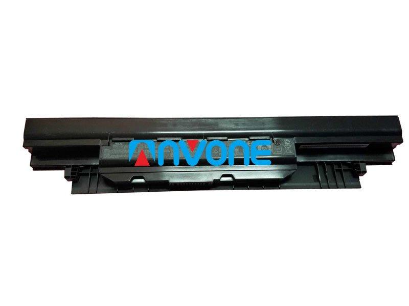 A41N1421 Battery For Asus P2520LJ ZX50JX4720 PU551LA ZX50JX4200