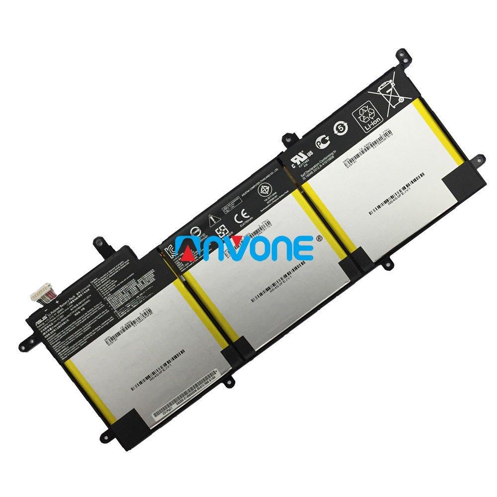C31N1428 Battery For Asus Zenbook UX305UA-FB019T UX305UA-FC001T UX305UA-FC002R UX305UA-FC002T