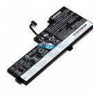 01AV419 01AV421 Battery SB10K97576 SB10K97578 For Lenovo ThinkPad T470 T570