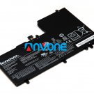 L14M4P72 L14S4P72 Battery 5B10G75095 5B10G84689 5B10K10224 For Lenovo Yoga 3 14 YOGA 700-14ISK 80QD
