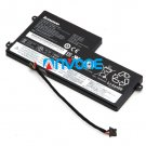 Lenovo 45N1110 45N1111 45N1112 45N1113 45N1108 45N1109 Battery For X240S 121500144