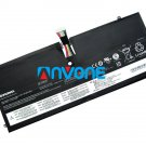 45N1070 45N1071 Battery For Lenovo ThinkPad X1 Carbon 3444 3448 3460