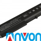 HP AU213AA HSTNN-C66C-4 HSTNN-C66C-5 HSTNN-C67C-4 Battery For EliteBook 6930p