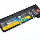 45N1124 45N1125 121500146 Battery For Lenovo ThinkPad X240 X250 X260 K2450 T440 T450 T460