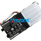 45N1096 45N1097 Lenovo ThinkPad Table 2 Battery