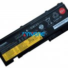 82+ 45N1066 45N1067 45N1065 45N1064 Battery For Lenovo ThinkPad T430S