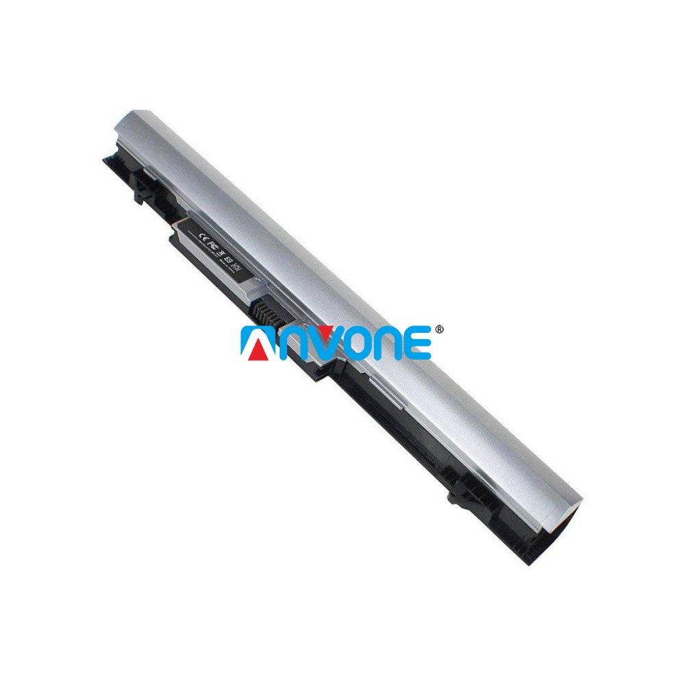 HP 707618-121 Battery HP ProBook 430 G2 J4Z29PT Battery