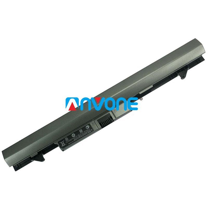 HP 768549-001 Battery HP ProBook 430 G2 L7Z02PA Battery