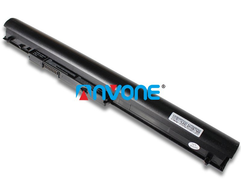 HSTNN-LB5Y Battery TPN-F113 HSTNN-PB5S For HP Compaq 248 G2 250 G2 G3 255 G2 G3