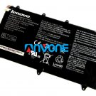 H12GT201A Lenovo IdeaTab A2109 A2109A Tablet PC Battery