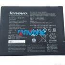 L11C2P32 L11C2P31 L12D2P31 Battery For Lenovo IdeaPad S6000H S6000F S6000L A7600-F S2110AF