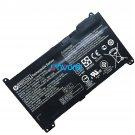 851610-850 Battery For HP RR03XL HSTNN-UB7C HSTNN-I74C Fit ProBook 450 G4