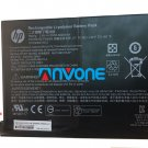 789609-001 Battery For HP MLP3383115-2P 6027B0129601 L83-4938-588-01-4 Fit Pavilion X2 10-K