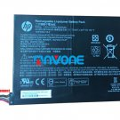 784413-001 Battery For HP L83-4938-588-00-4 MLP3383115-2P Fit HP Pavilion X2 10-J
